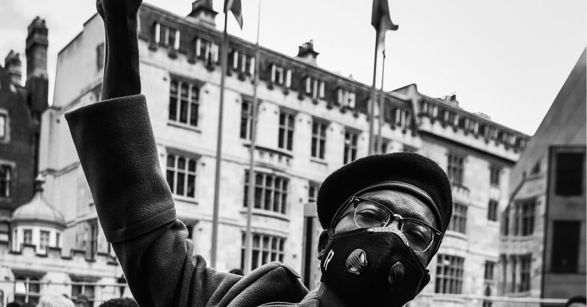 The Evolution of the Protest: 8 Historical Protests You Never Heard About