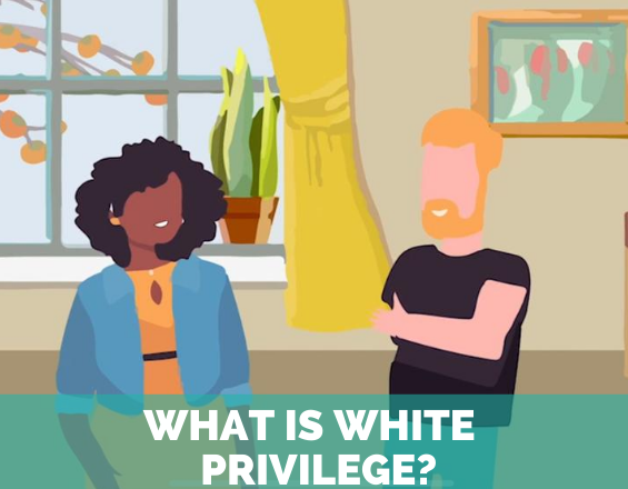 What is privilege anyway?