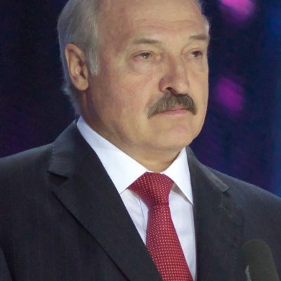 """What's happening with Belarus' """"Slipper Uprising""""?"""